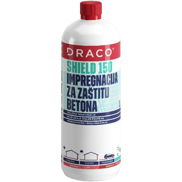 draco shield 150 1l
