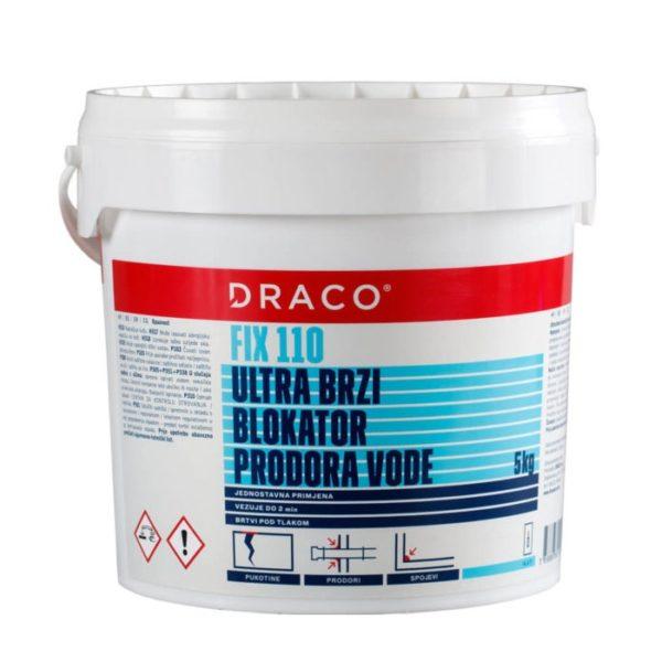 draco fix 110 stari render