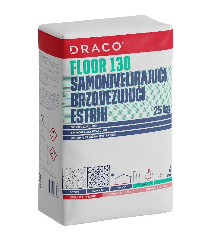 draco floor 130