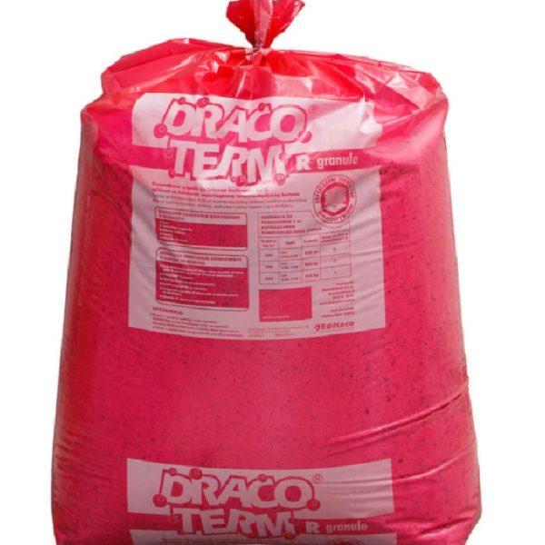 draco term